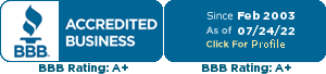 The Coach Connection, LLC is a BBB Accredited Life Coaching Specialist in Fort Myers, FL