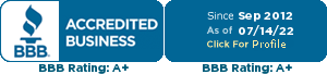 ActiKare, Inc., Home Health Care, Tampa, FL