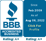 Brown Heating & Cooling, Inc., Air Conditioning Contractor, Palmetto, FL